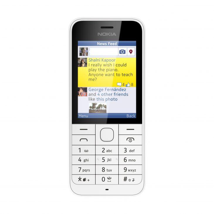 700-nokia_220_dual_sim_front_white_facebook.jpg