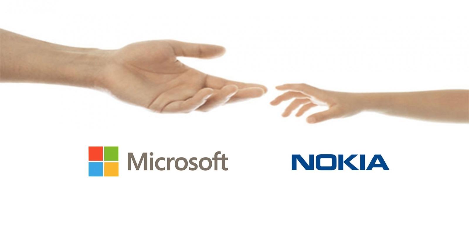Microsoft-expects.jpg
