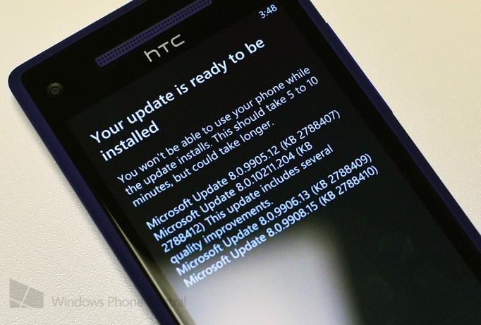 WIndows_Phone_8_OS_Update.jpg