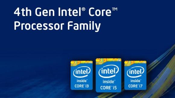 intel4thgenpres2-580-90.jpg