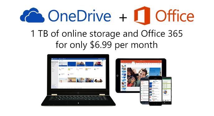 1TB_OneDrive_O365.png