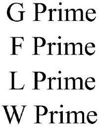 LG-G-Prime-L-Prime-F-Prime-W-Prime-1.jpg
