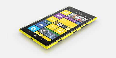 Nokia-Lumia-1520-3.jpg