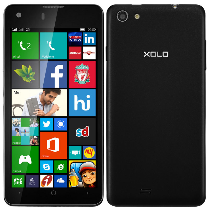 Xolo-Win-Q900s.jpg