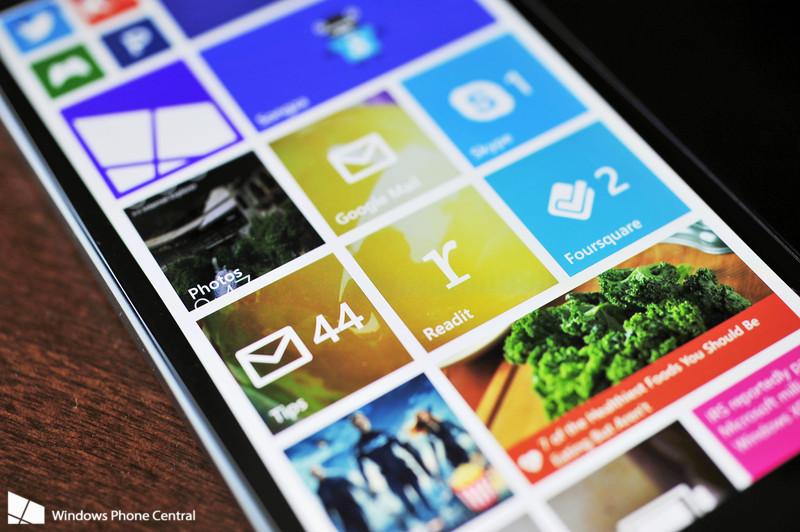 Windows_Phone_81_Tiles[1].jpg