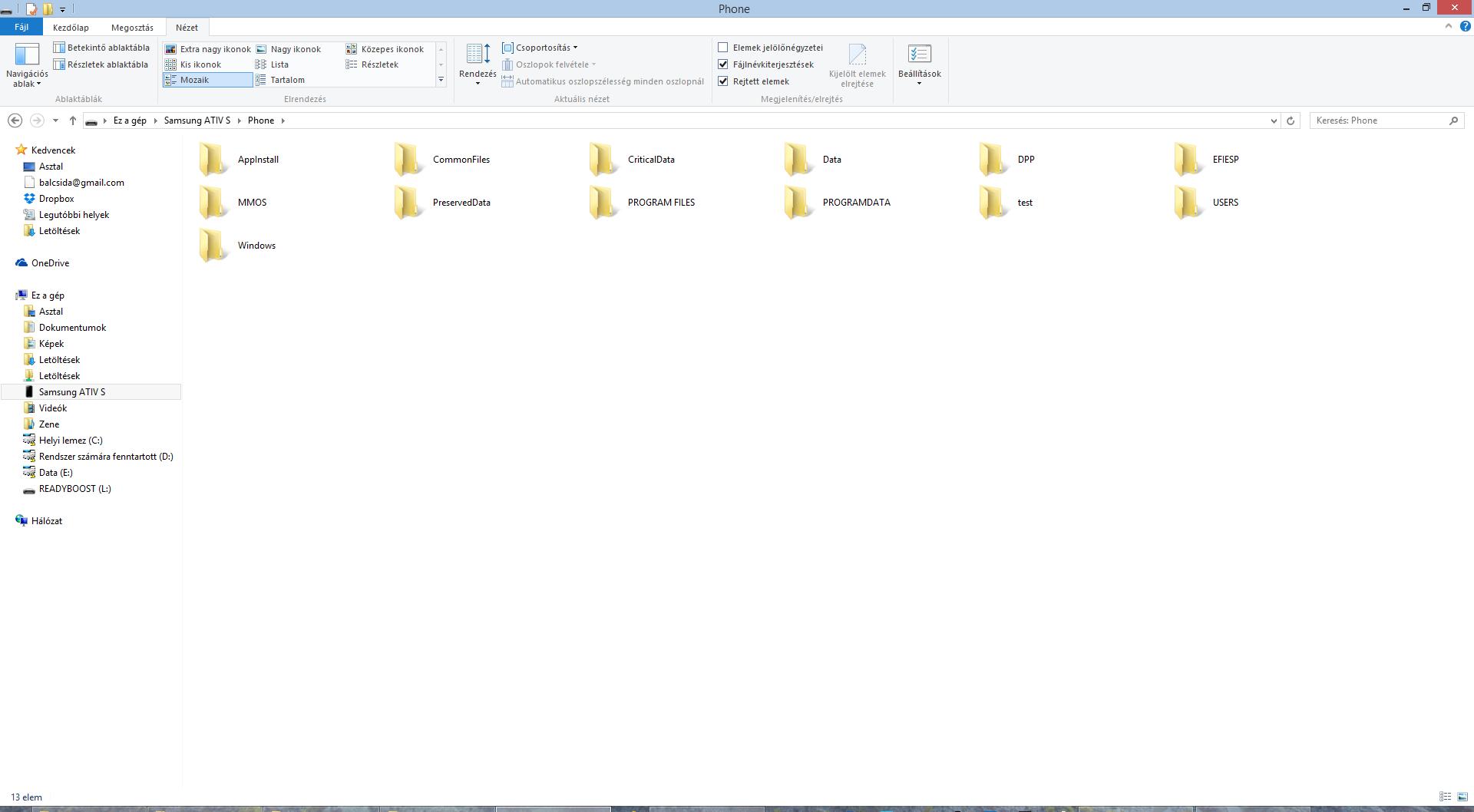 Screenshot 2014-05-17 15.43.53.png