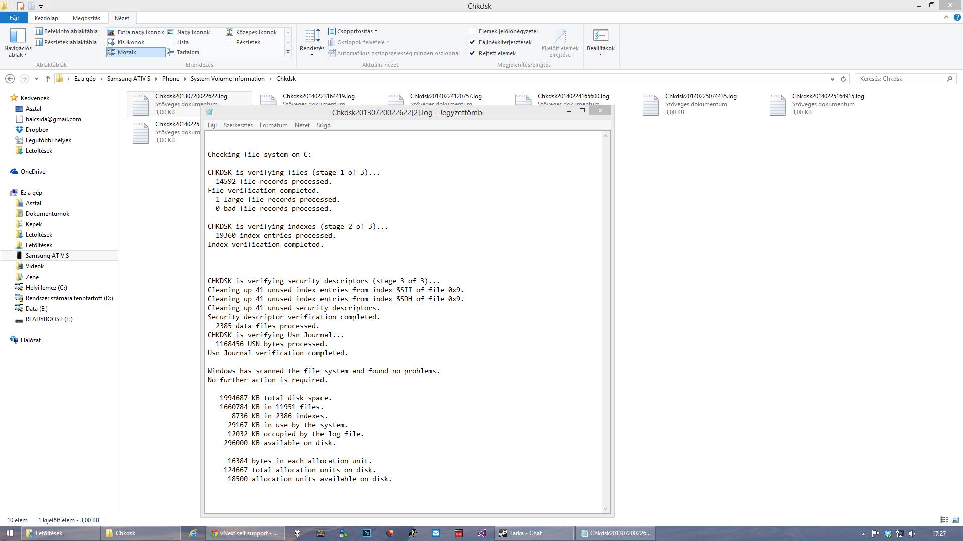 Screenshot 2014-05-17 17.27.03.png