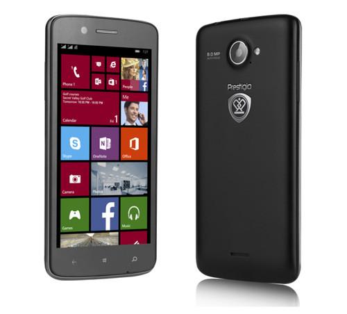 Prestigio_MultiPhone_8500.jpg