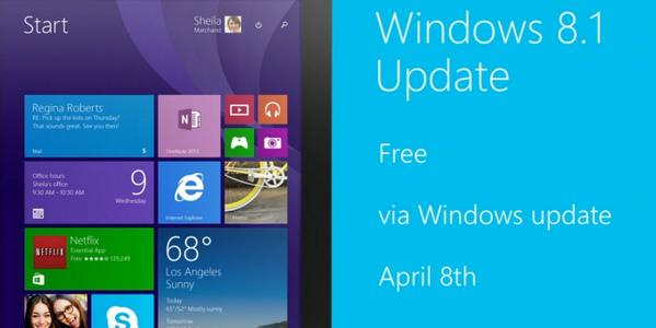 Windows-8.1-Update-1-599x300.png