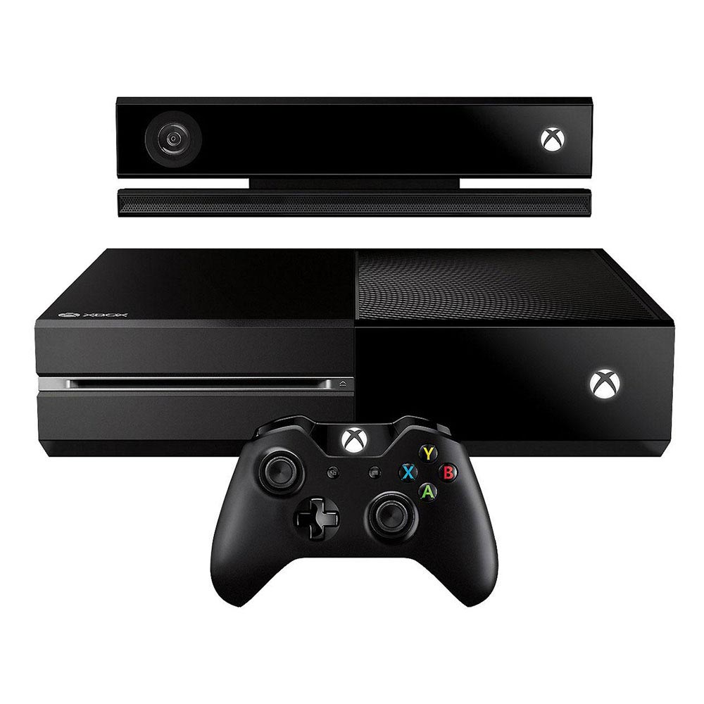 console-microsoft-xbox-one-kinect.jpg