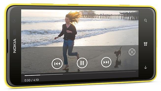 lumia625.jpg