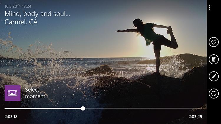 Lumia_Camera.jpg