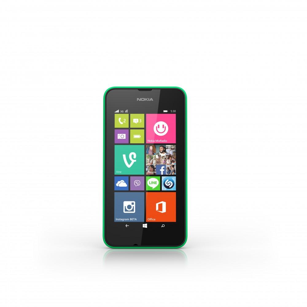 Lumia 530 mid res (1).jpg