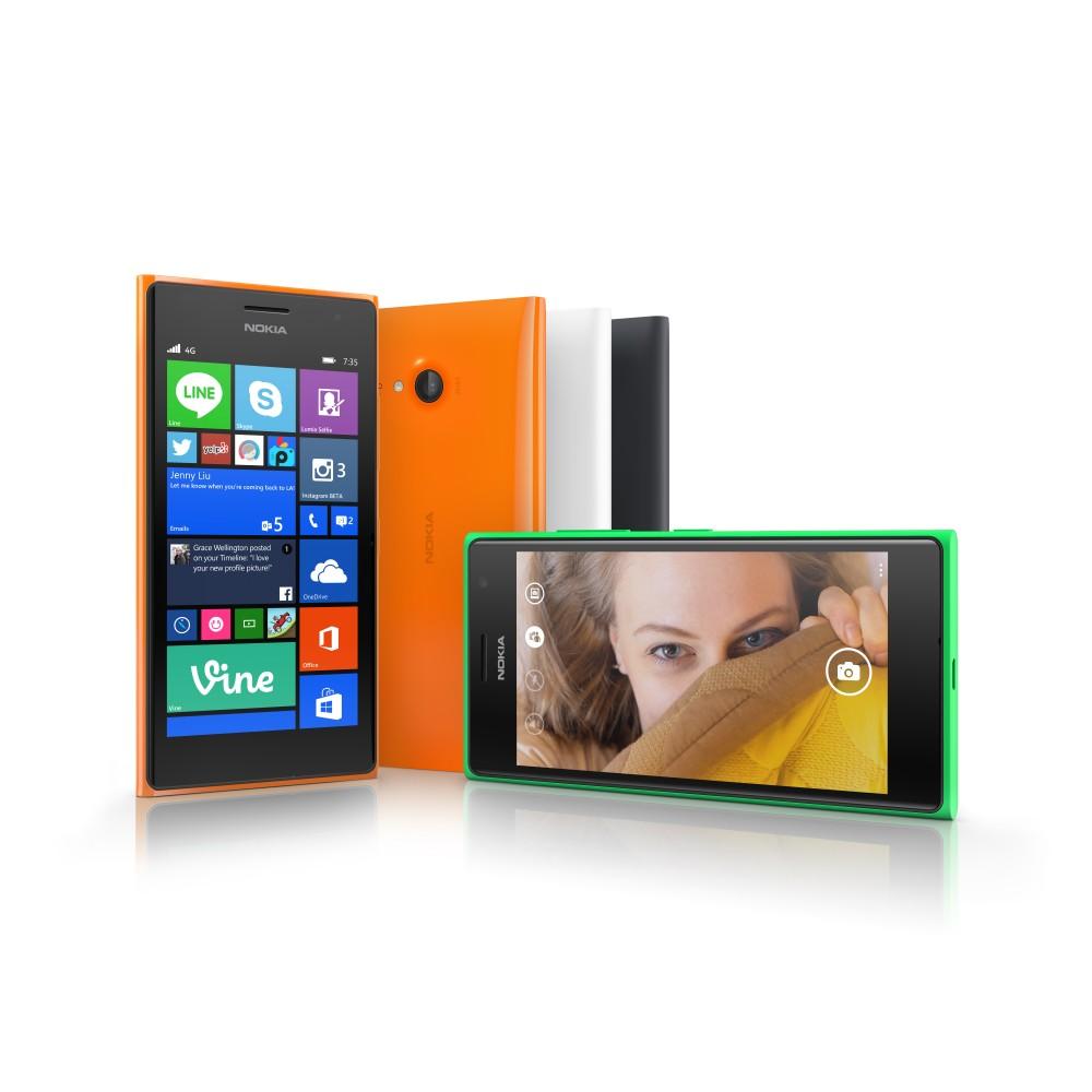 Lumia 730.jpg