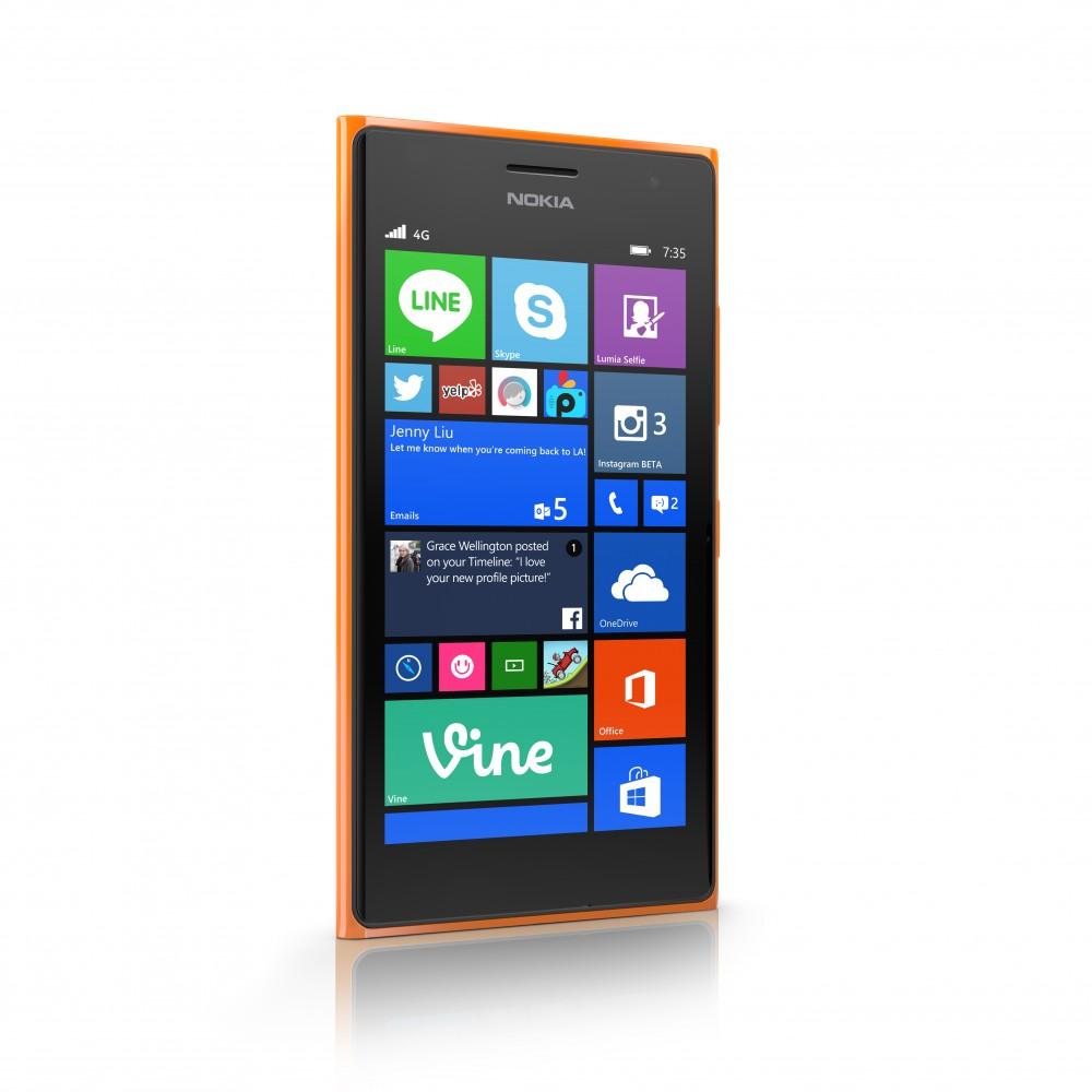 Lumia 735.jpg