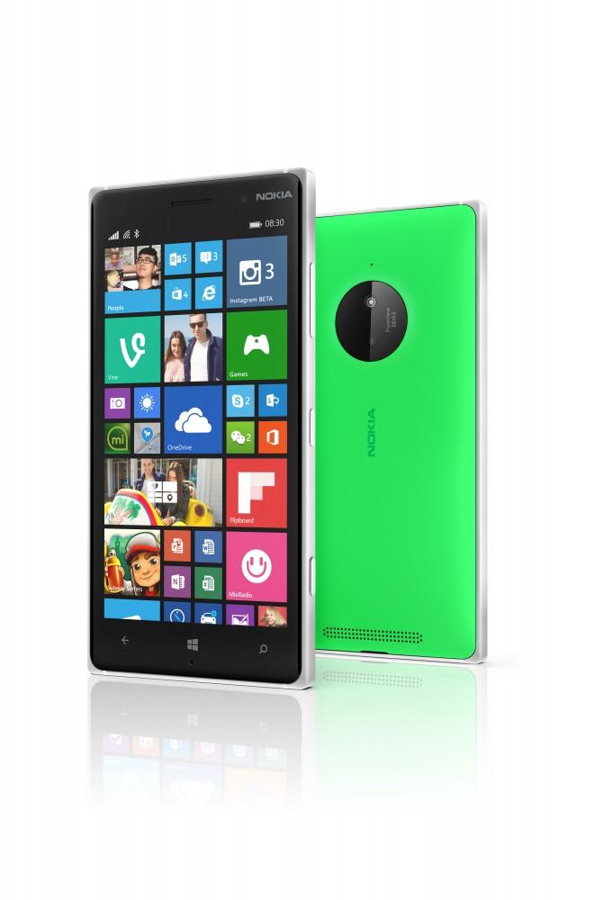 Lumia 830.jpg