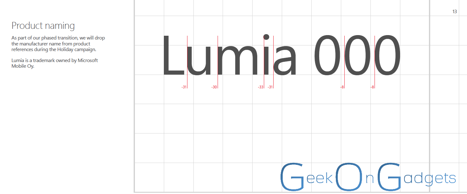 Lumia-Branding.png