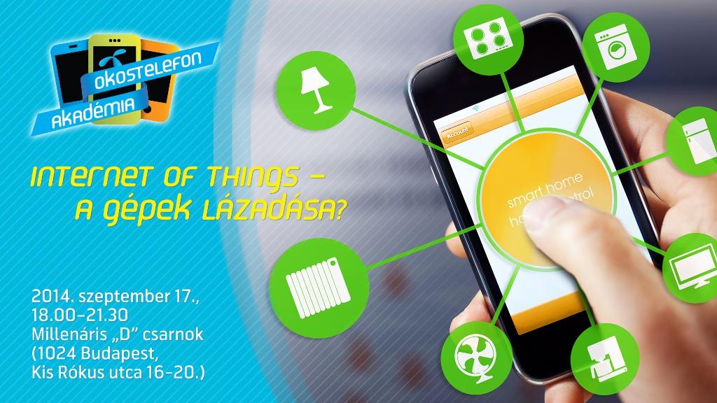 Okostelefon Akadémia 7.0.jpg