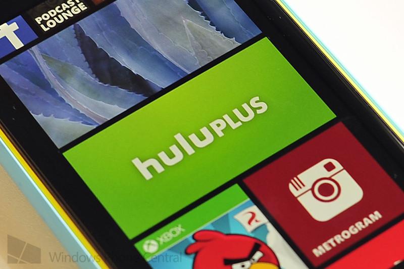 Hulu%20Plus%20Windows%20Phone%208%20Tile.jpg