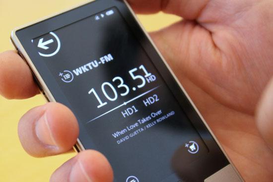 ZuneHD-Radio.jpg
