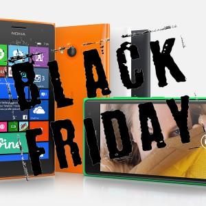 Lumia-735BF-300x300.jpg