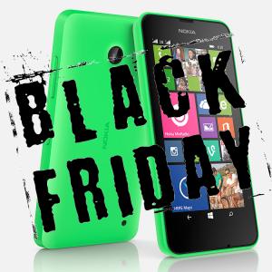 Nokia-Lumia-630-DS-hero2BF-300x300.png
