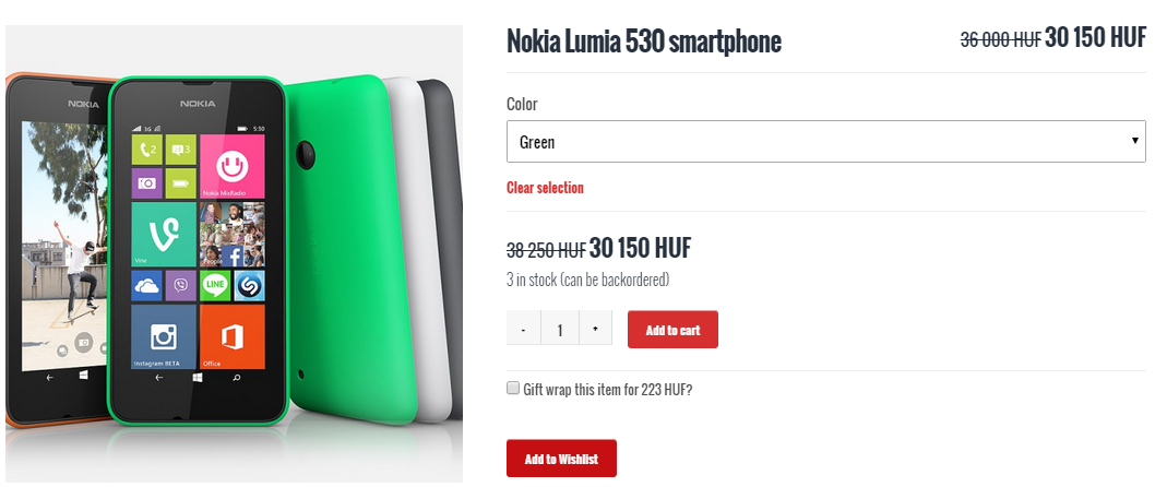 lumia_530_new.png