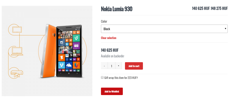 lumia_930.png