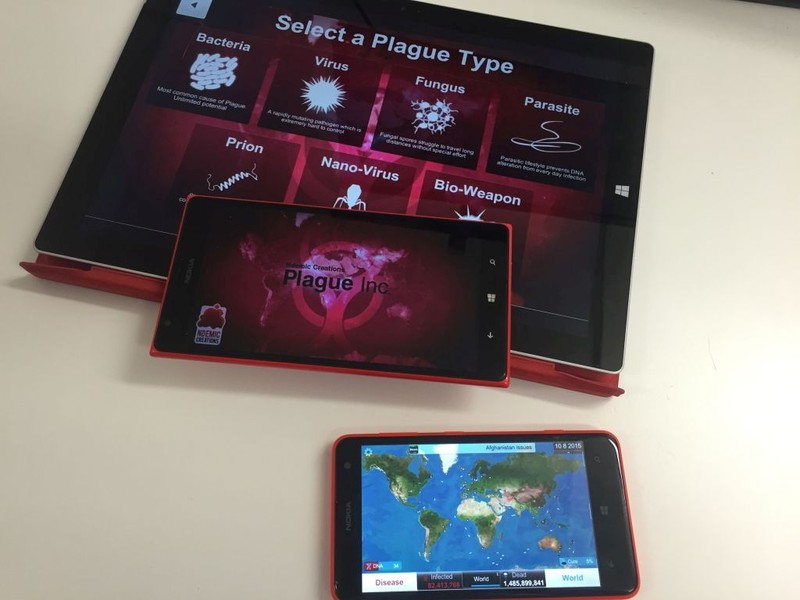 plague-inc-windows-phone.jpg
