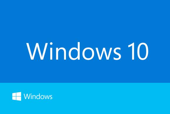 windows-10-logo-100465106-large.png