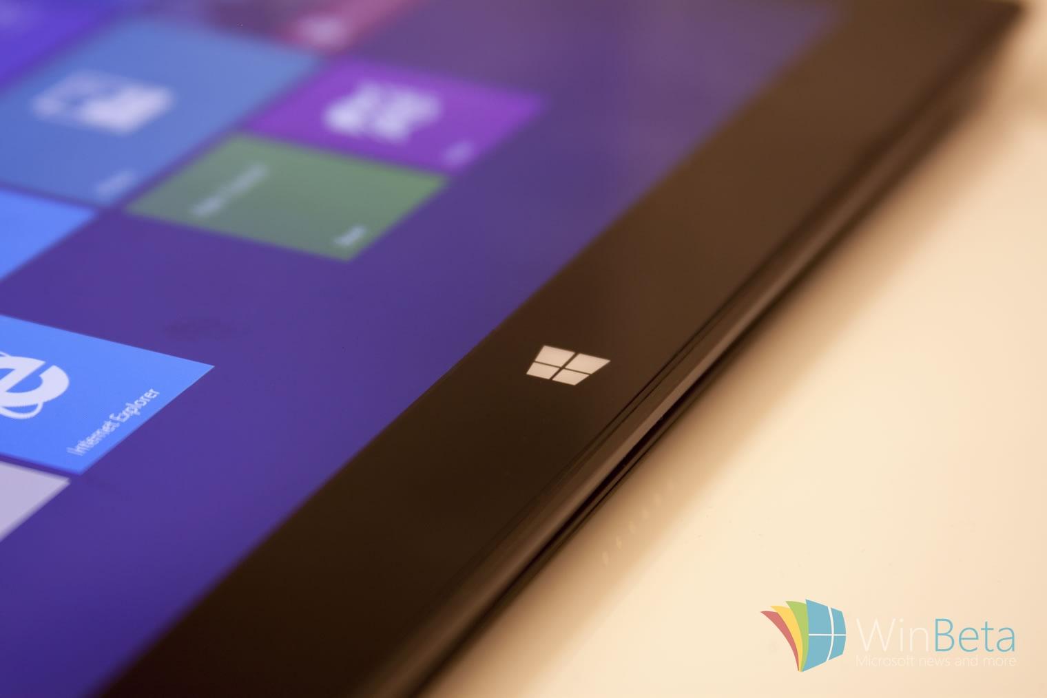 windowssurfacelogo.jpg