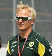 Heikki Kovalainen.jpg