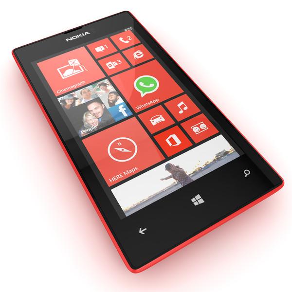 Nokia_520_red.jpg