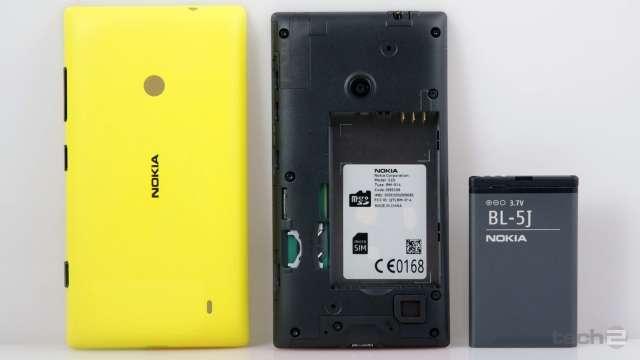 nokia_lumia_520_battery640x360.jpg