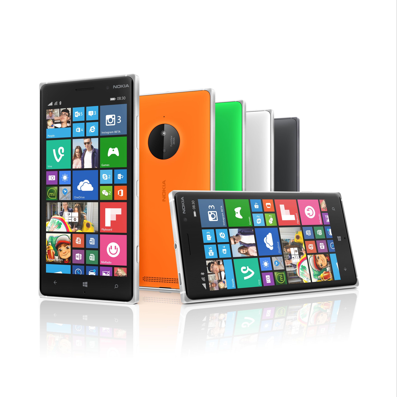 Lumia830_2.jpg