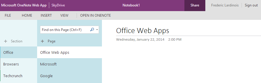 OneNote-Office-Web-App.png