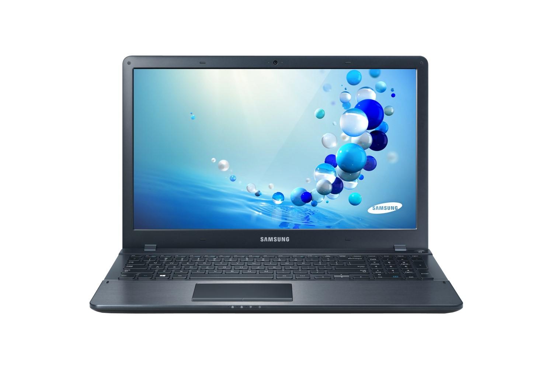 14 új részvény: Samsung Electronics