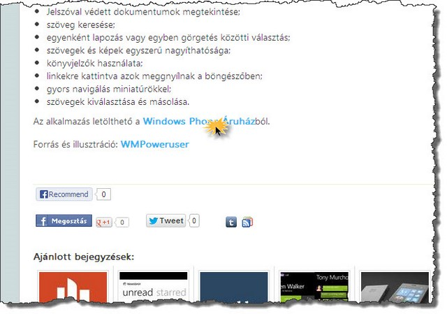 StartDownload_640.jpg