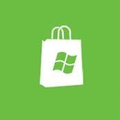 WinphoneStore.jpg