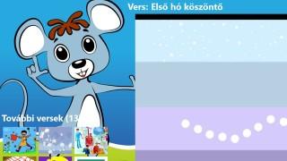 Screenshot.46629.1000000.jpg