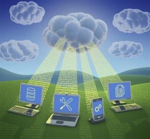 cloud_fig.jpg