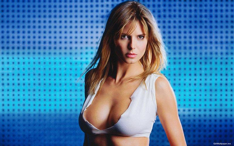 Erica-Durance-Sexy-Pose-1680x1050-19563.jpg