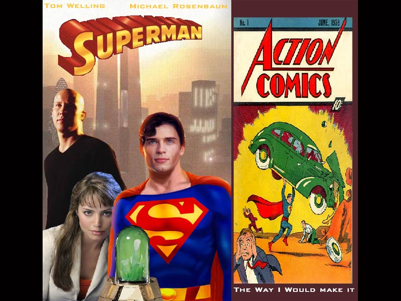 action_comics.jpg
