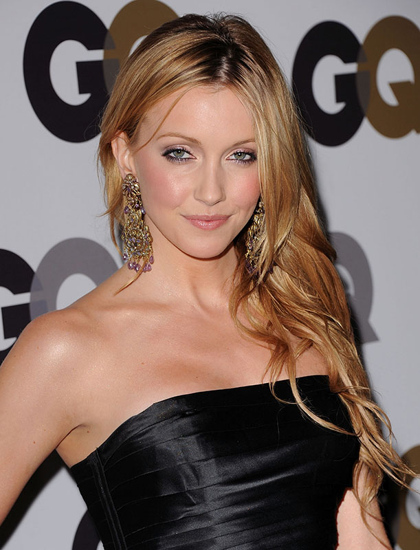GQ-2010-Men-of-the-Year-Party-katie-cassidy-17059967-1954-2560.jpg