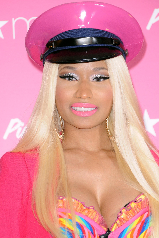 Nicki-Minaj-Forbes-List.jpg