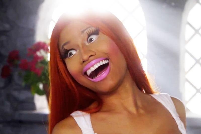 Nicki-Minaj-VavaVoom-900-600.jpg