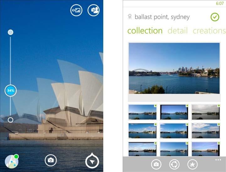 Project_Tripod_Screenshots.jpg