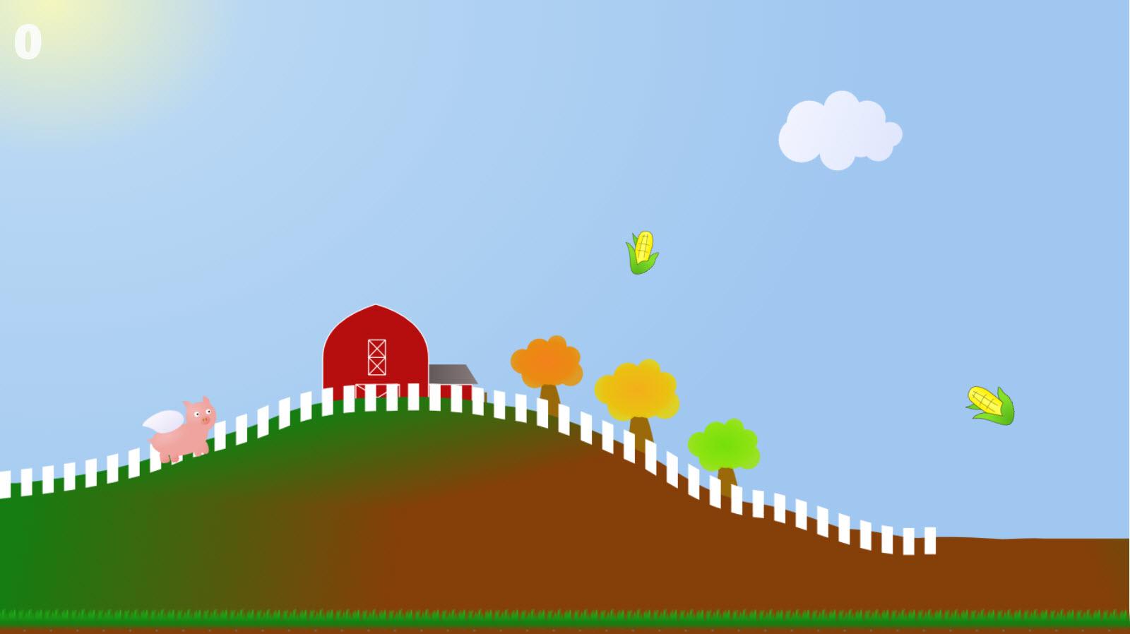 flappig.1.jpg