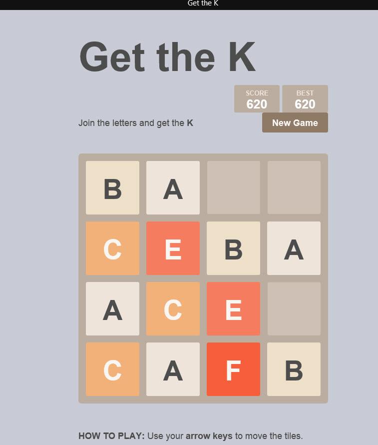 get.the.k.1.jpg