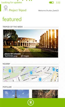 screen_featured.jpg